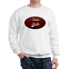 Team Mudi Jumper