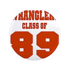 """WMHS Class Of 1989 3.5"""" Button"""