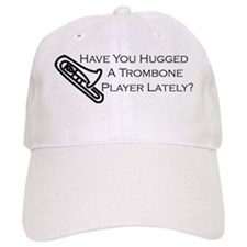 peggy2 Baseball Cap
