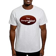 Team Buhund T-Shirt