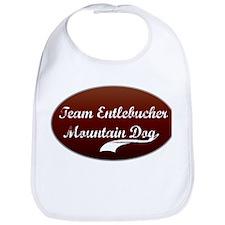 Team Entlebucher Bib