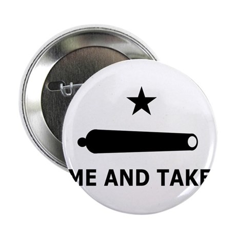 Come And Take It Button