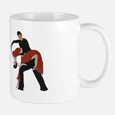 Dance to your own Beat Mug