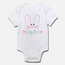 easterpink Body Suit