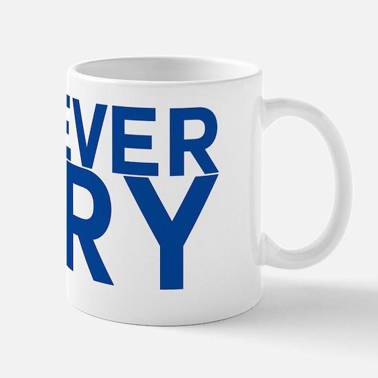 Forever Tory Mug