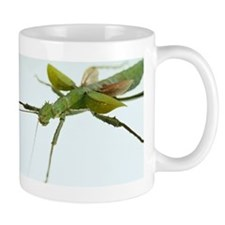 Stick insect Small Mug