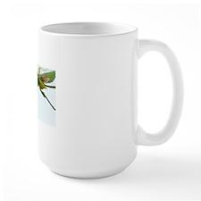 Stick insect Mug