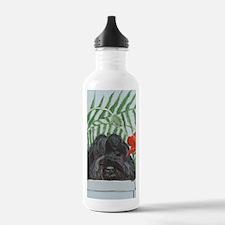 JournalPortie Water Bottle