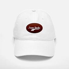 Team Jindo Baseball Baseball Cap