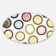 Condoms Decal