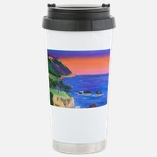 Cypress Overlook Travel Mug