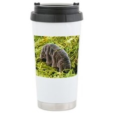 Tardigrade, SEM Travel Mug