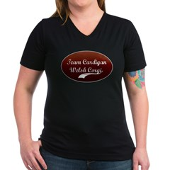 Team Cardigan Shirt
