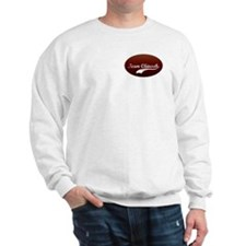 Team Chinook Sweatshirt