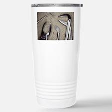 Dental equipment Travel Mug