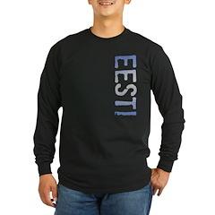 Eesti T