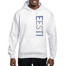 Eesti Hoodie