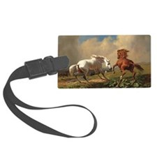 hbas_6x4_pcard Luggage Tag