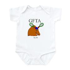 Since 1993 Infant Bodysuit