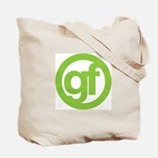 GlutenFree Tote Bag