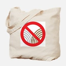 GlutenFree Tote Bag