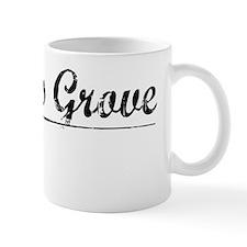 Conners Grove, Vintage Mug