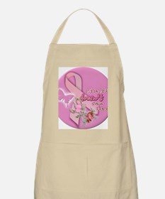 cancer 005 Apron
