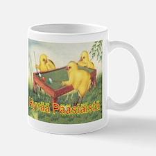 God Påske 6 Mug