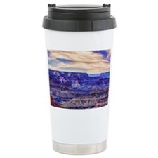 grand canyon Travel Coffee Mug