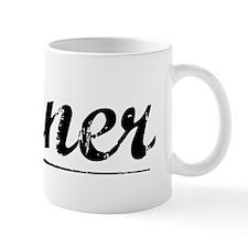 Conner, Vintage Mug