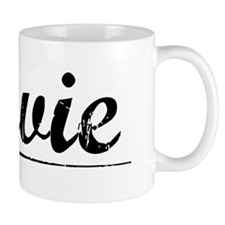 Davie, Vintage Mug