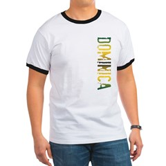 Dominica T