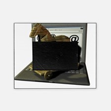 t4650350 Picture Frame