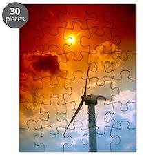 t1460337 Puzzle