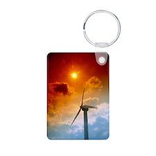 t1460337 Keychains