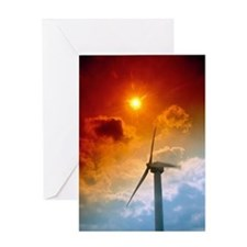 t1460337 Greeting Card