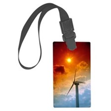 t1460337 Luggage Tag