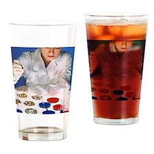 m8740562 Drinking Glass