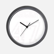 47% percent Romney speech Wall Clock