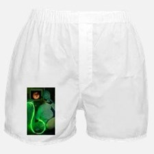 Endoscopic prostate surgery Boxer Shorts