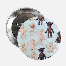"""Dolls 2.25"""" Button"""