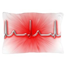 m4600150 Pillow Case