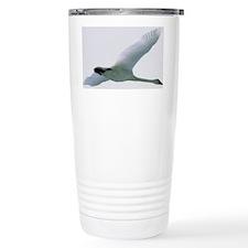 z8280059 Travel Mug