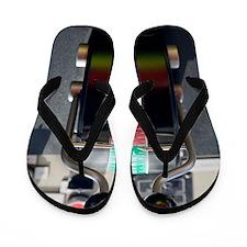 t6400312 Flip Flops