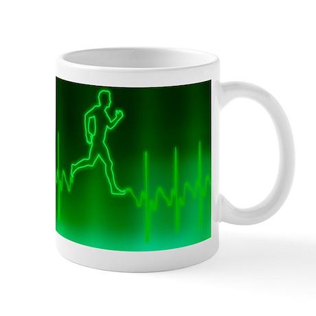 m4600147 Mug