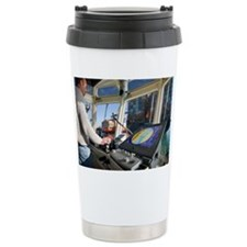 t6050122 Travel Mug