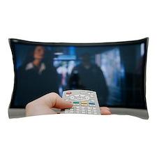 t5100112 Pillow Case