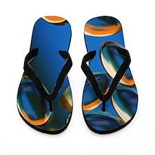 m7500157 Flip Flops