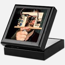 h4070277 Keepsake Box