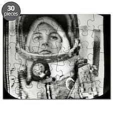 s6250061 Puzzle